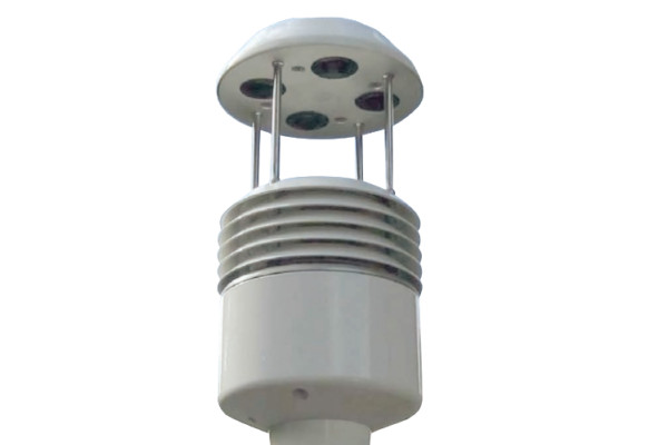 All-in-One-Weather-Sensor-600x400